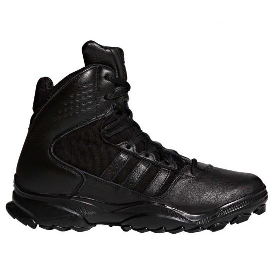 Adidas GSG-9.7 G62307